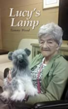 Lucy's Lamp by Tammy Wood