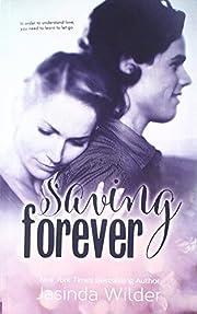 Saving Forever (The Ever Trilogy: Book 3) av…