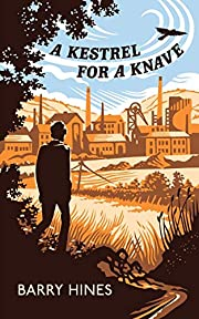 A Kestrel for a Knave (Valancourt 20th…