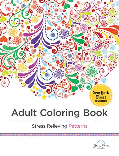 One million free books for Adult Coloring Book: Stress ...