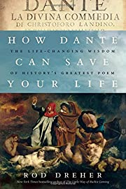 How Dante Can Save Your Life: The…