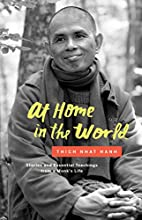 At Home in the World: Stories and Essential…