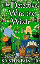 The Detective Wins The Witch (Nocturne Falls…