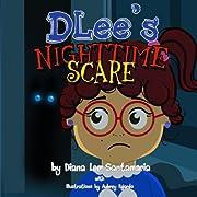 DLee's Nighttime Scare de Diana Lee…