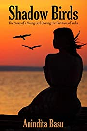 Shadow Birds: The Story of a Young Girl…