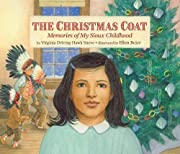 The Christmas Coat: Memories of My Sioux…
