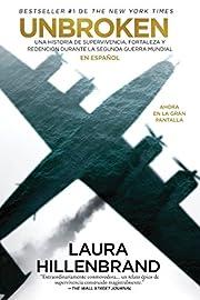 Inquebrantable / Unbroken (Spanish Edition)…