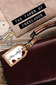 The Fangs of Freelance (Fred Book 3) de Drew…