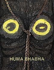 Huma Bhabha af David Strauss