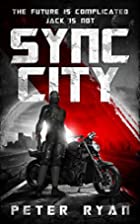 Sync City by Peter Ryan