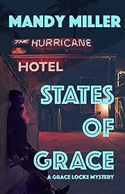 States of Grace por Mandy Miller