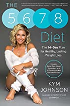 The 5-6-7-8 Diet: The 14-Day Plan for…