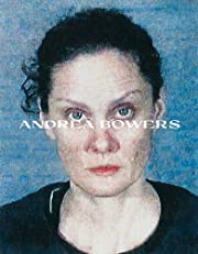 Andrea Bowers av Connie Butler