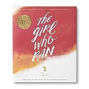 The Girl Who Ran: Bobbi Gibb, The First…