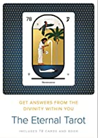 The Eternal Tarot: Get Answers from the…