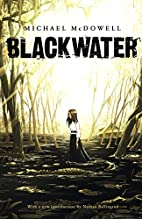 Blackwater: The Complete Saga by Michael…