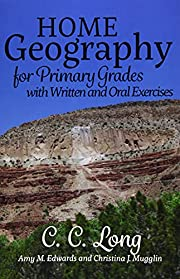 Home Geography for Primary Grades with…