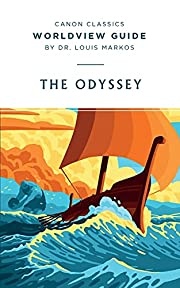 Worldview Guide for the Odyssey (Canon…