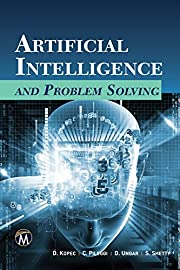Artificial Intelligence and Problem Solving…