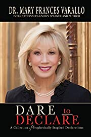 Dare to Declare: A Collection of…