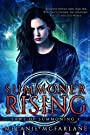 Summoner Rising (Laws of Summoning) - Melanie McFarlane
