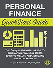 Personal Finance QuickStart Guide: The…