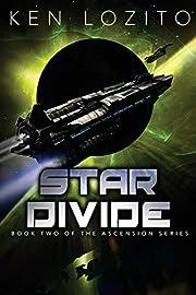 Star Divide (Ascension Series) (Volume 2) de…