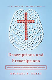 Descriptions and Prescriptions: A Biblical…