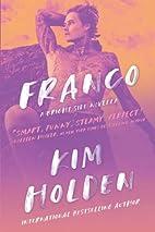 Franco (Bright Side) (Volume 3) by Kim…