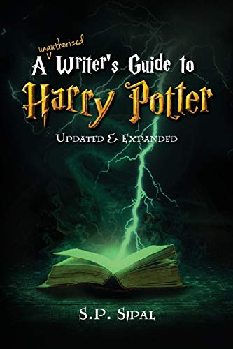 Ebook S Harry Potter