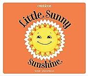 Little Sunny Sunshine / Sol Solecito…
