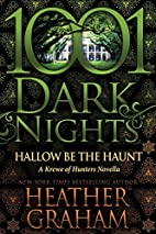 Hallow Be the Haunt by Heather Graham
