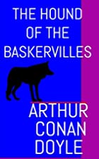 The Hound of the Baskervilles: The Aston &…