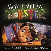 How I Met My Monster (I Need My Monster) av…