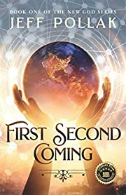 First Second Coming (The New God Series) av…