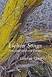 Lichen Songs, Venn, George
