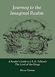 Journey to the Imaginal Realm: A Reader's…