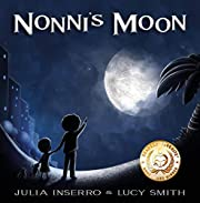Nonni's Moon por Julia Inserro