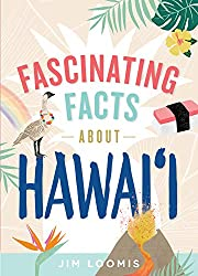 Fascinating Facts About Hawaii por Jim…