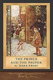 The Prince and the Pauper: Original…