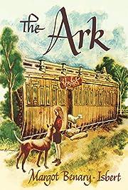 The Ark – tekijä: Margot Benary-Isbert