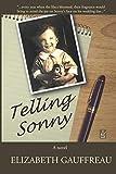 Telling Sonny