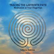 Tracing the Labyrinth Path di Catherine…