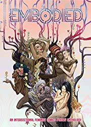 Embodied: An Intersectional Feminist Comics…