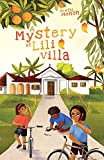 A Mystery at Lili Villa