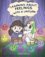 Learning about Feelings with a Unicorn: A…