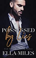 Possessed by Lies (Truth or Lies) by Ella…