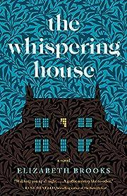 The Whispering House av Elizabeth Brooks