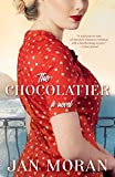 The Chocolatier
