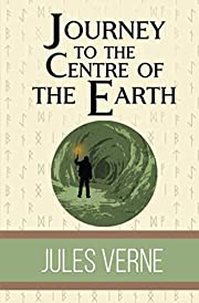 Journey to the Centre of the Earth de Jules…